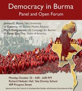 10.10.25 - BurmaForum