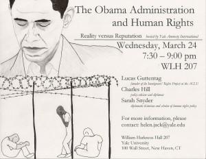 10.3.24 - obama-HR-poster0001