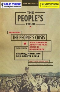 12.3.24 - The People's Tour Screening
