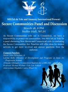 12.3.28 - Secure Communities Panel.jpg