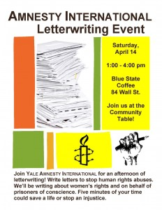 12.4.14 -LetterwritingPoster april 2012