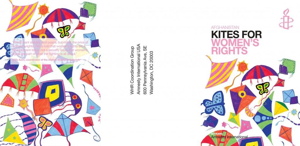 KitesForWomensRights_Page_1