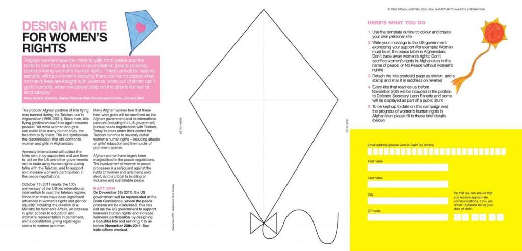 KitesForWomensRights_Page_2