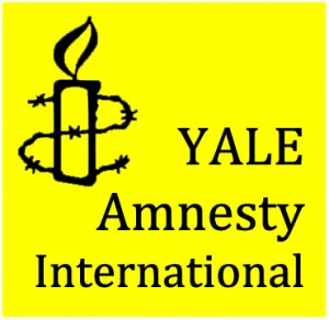 Yale Amnesty Profile Picture 2