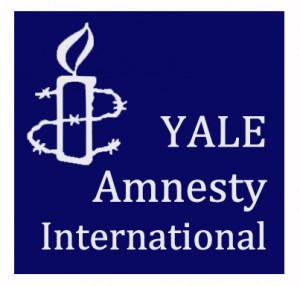 Yale Amnesty Website Square