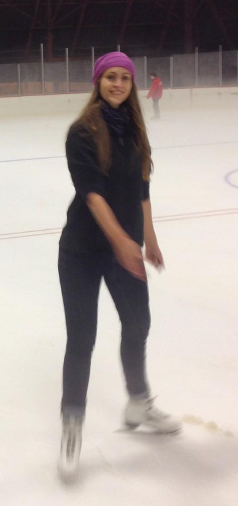 martha_skating