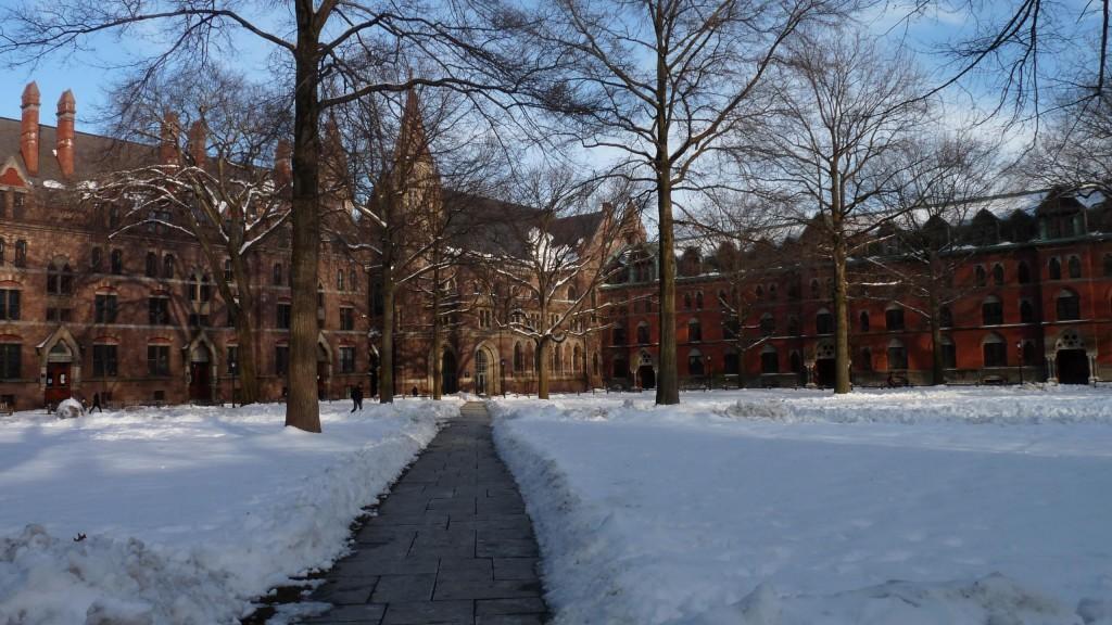 Campus_2014_12
