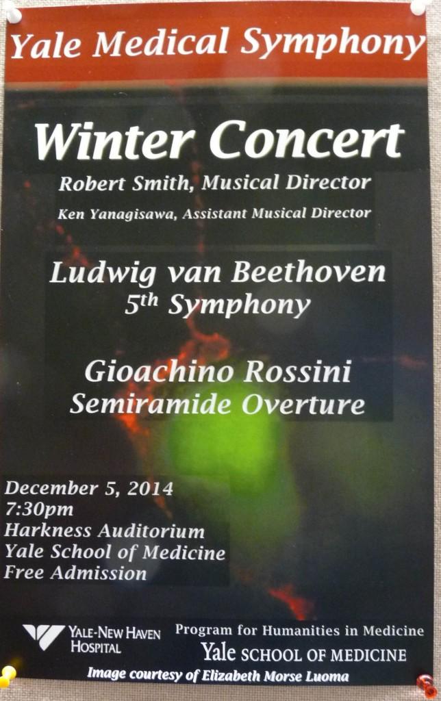 2014-12-05_Symphony_1