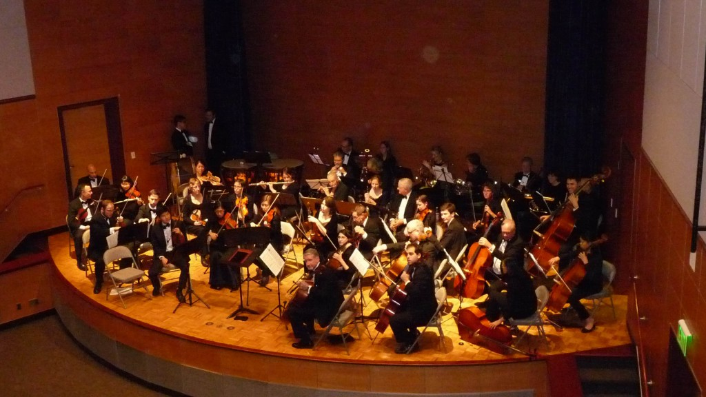 2014-12-05_Symphony_2