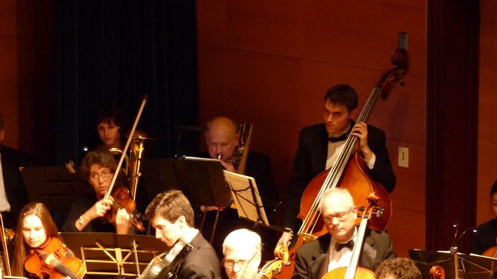 2014-12-05_Symphony_4
