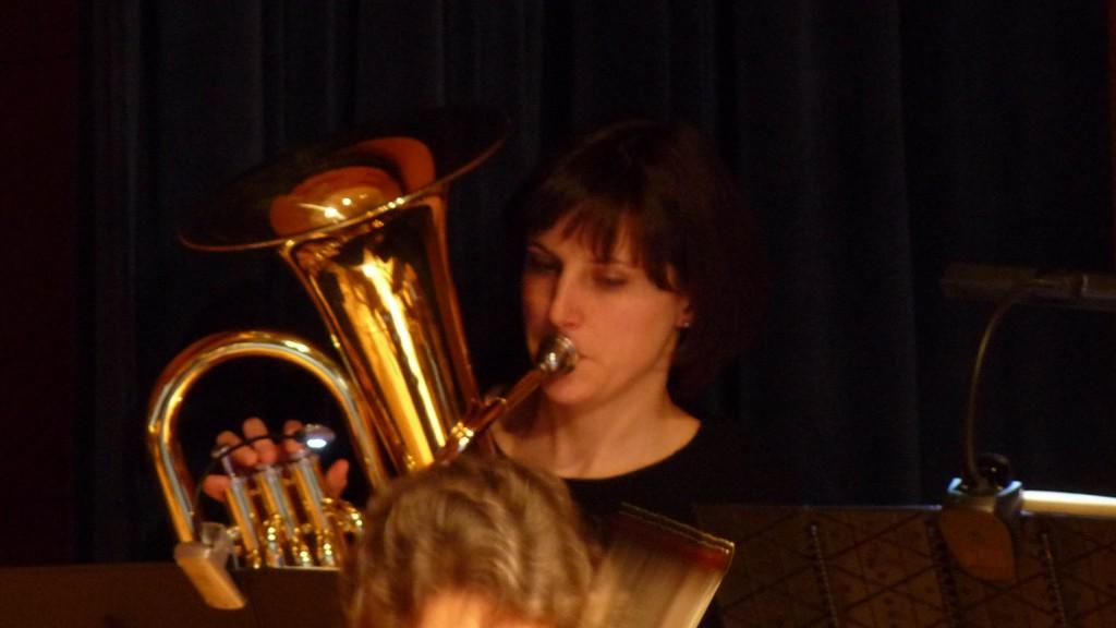 2014-12-05_Symphony_5