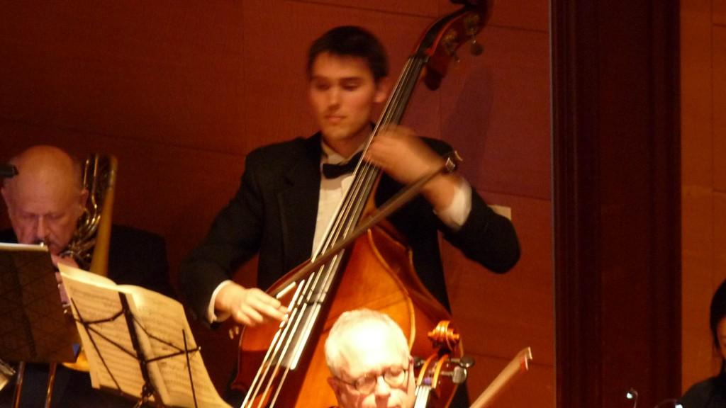 2014-12-05_Symphony_6