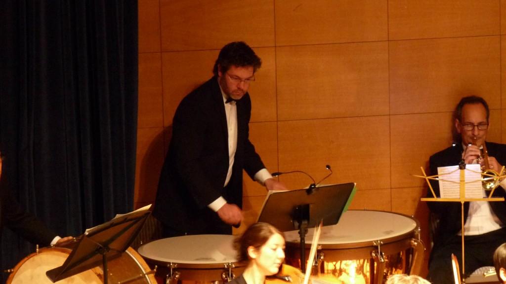 2014-12-05_Symphony_7