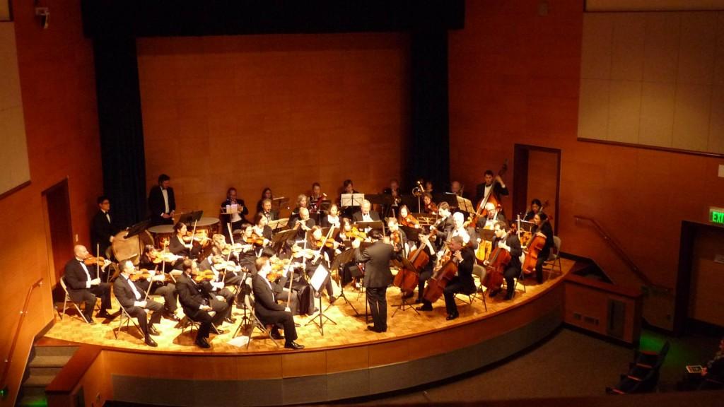 2014-12-05_Symphony_8