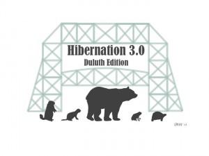 2015-05-12 Hibernation 3 Duluth