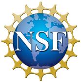 NSF 2015 logo