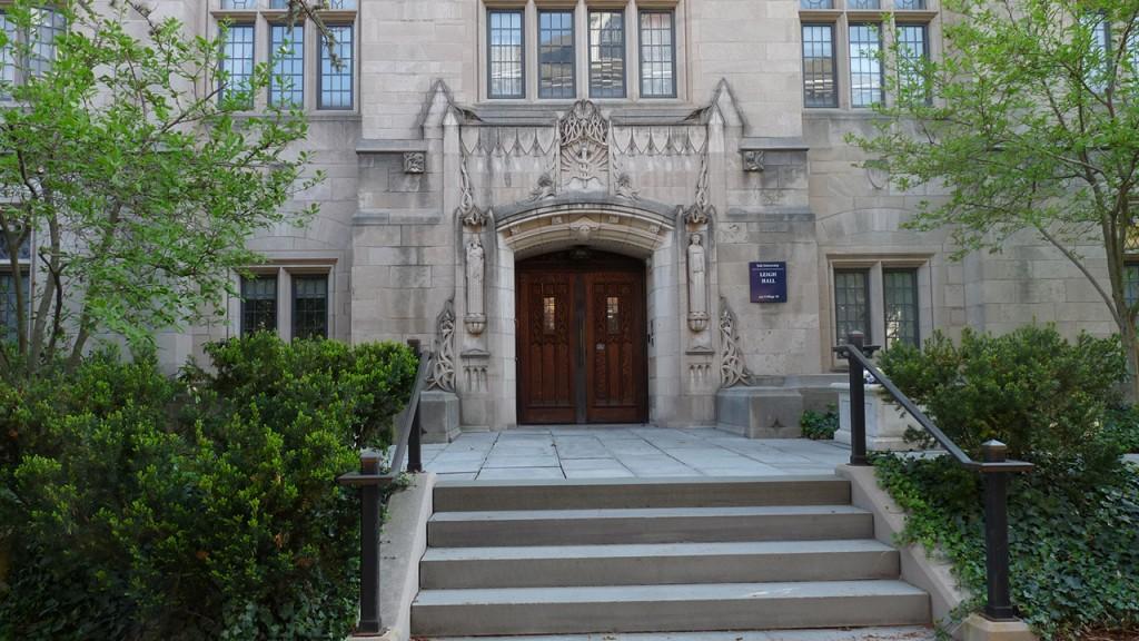 2015-05-12 Yale 1
