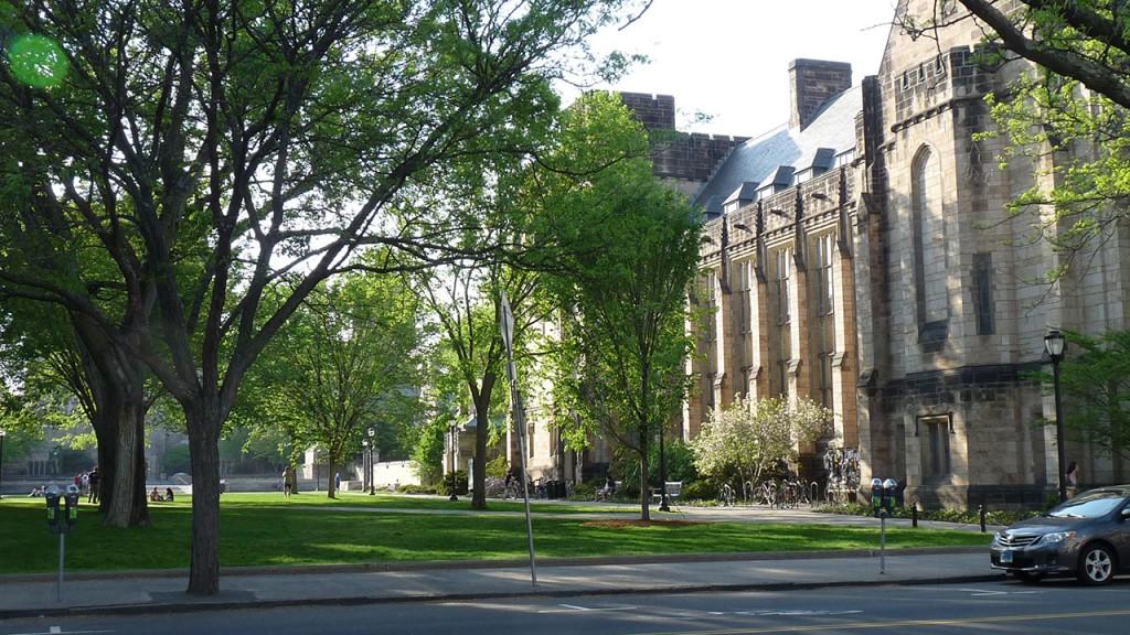 2015-05-12 Yale 2