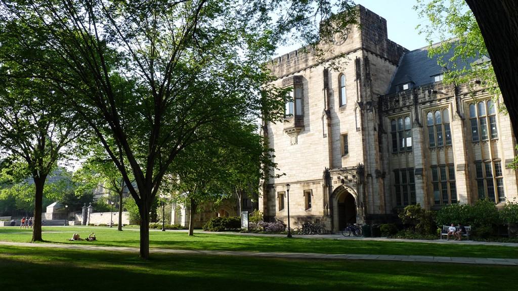 2015-05-12 Yale 3