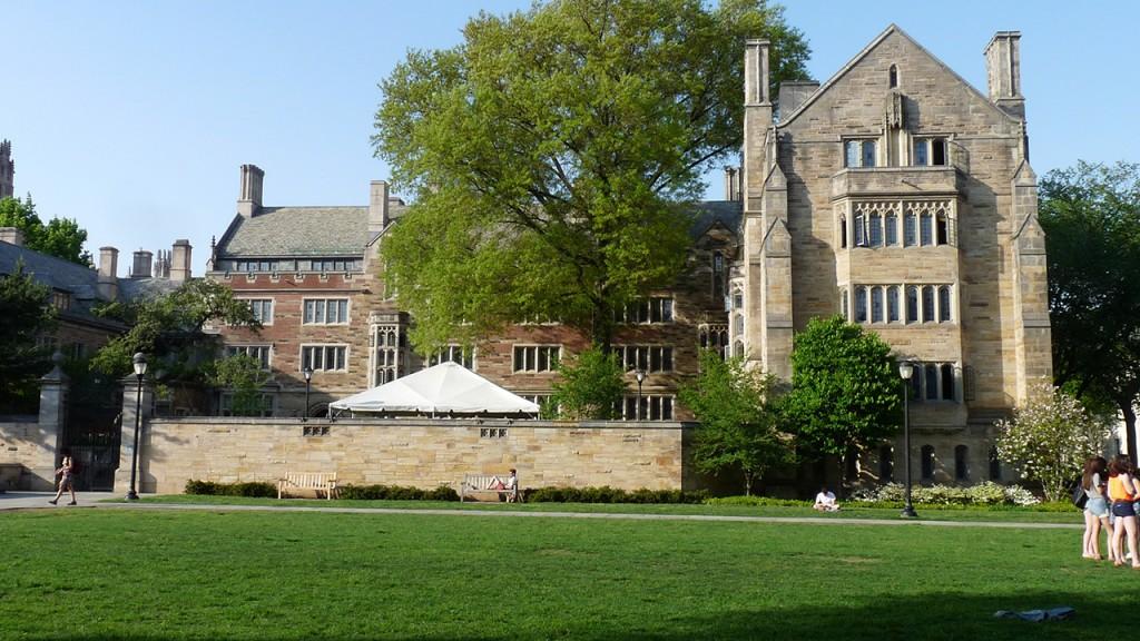 2015-05-12 Yale 4
