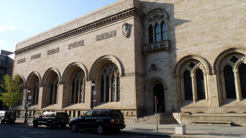 2015-05-12 Yale 6