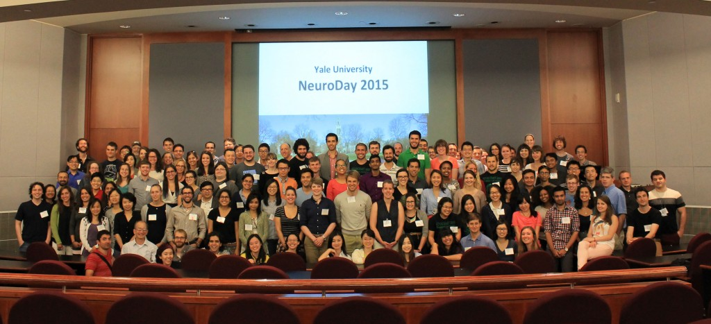 2015-08-31 Neuroday group