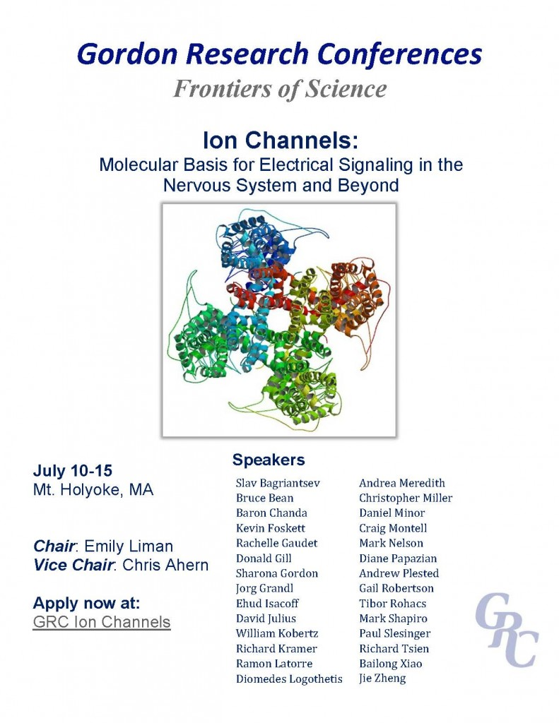 2016-07-15 GRC flyer