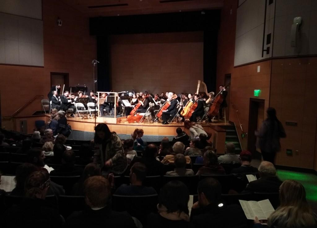 2016-12-09-evan-symphony-1