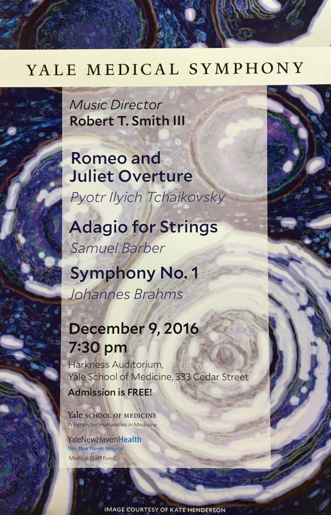 2016-12-09-evan-symphony