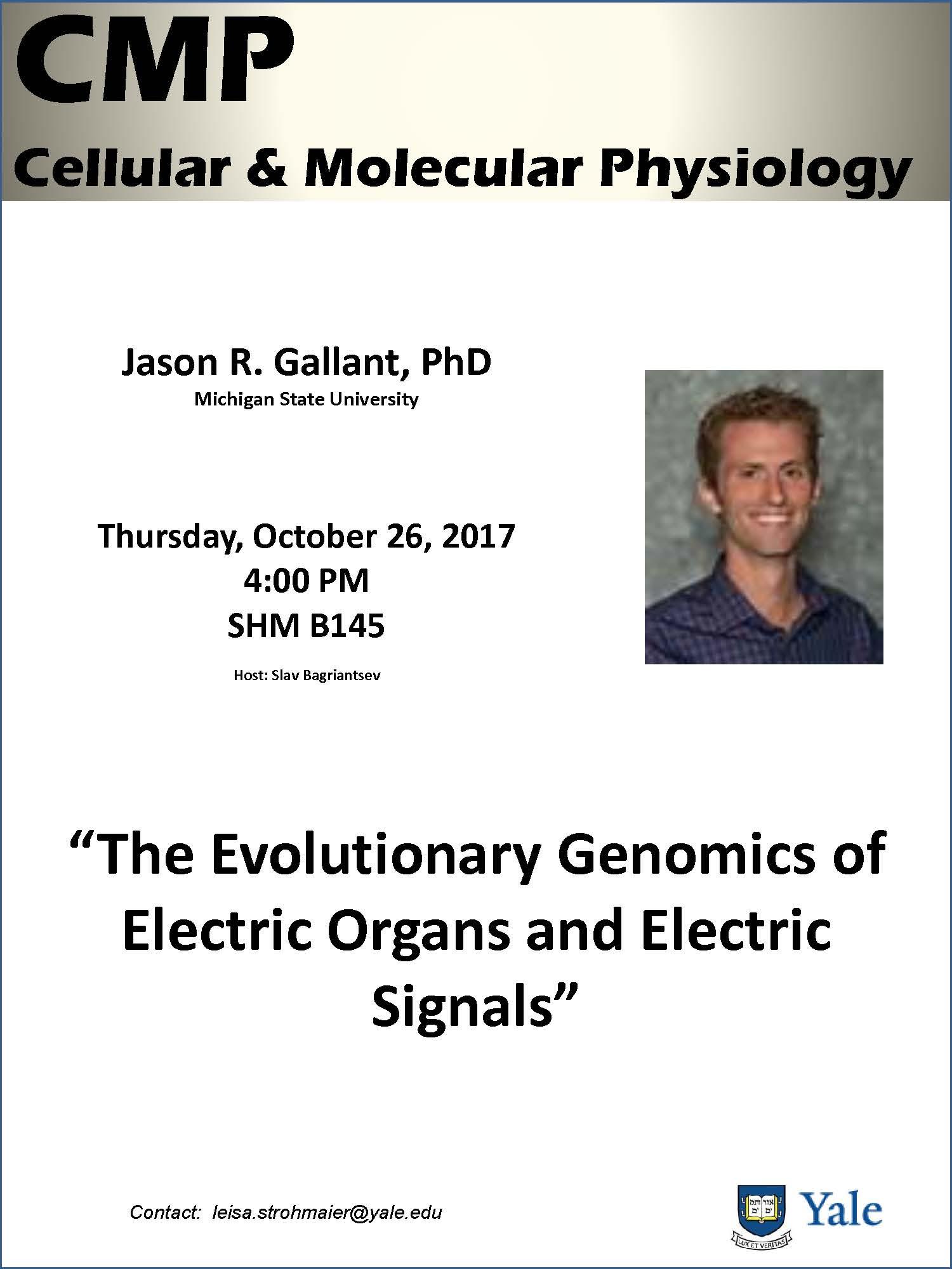 sb864 – Page 2 – Sensory Physiology Labs at Yale