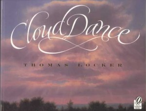 CloudDance
