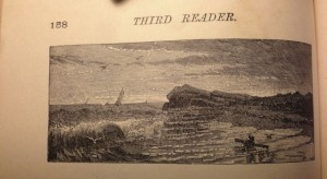 IMG_2049 Third Reader