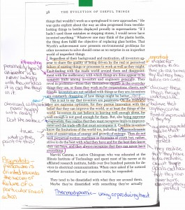 Student Annotations 2