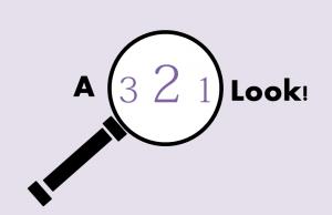 321-logo-final