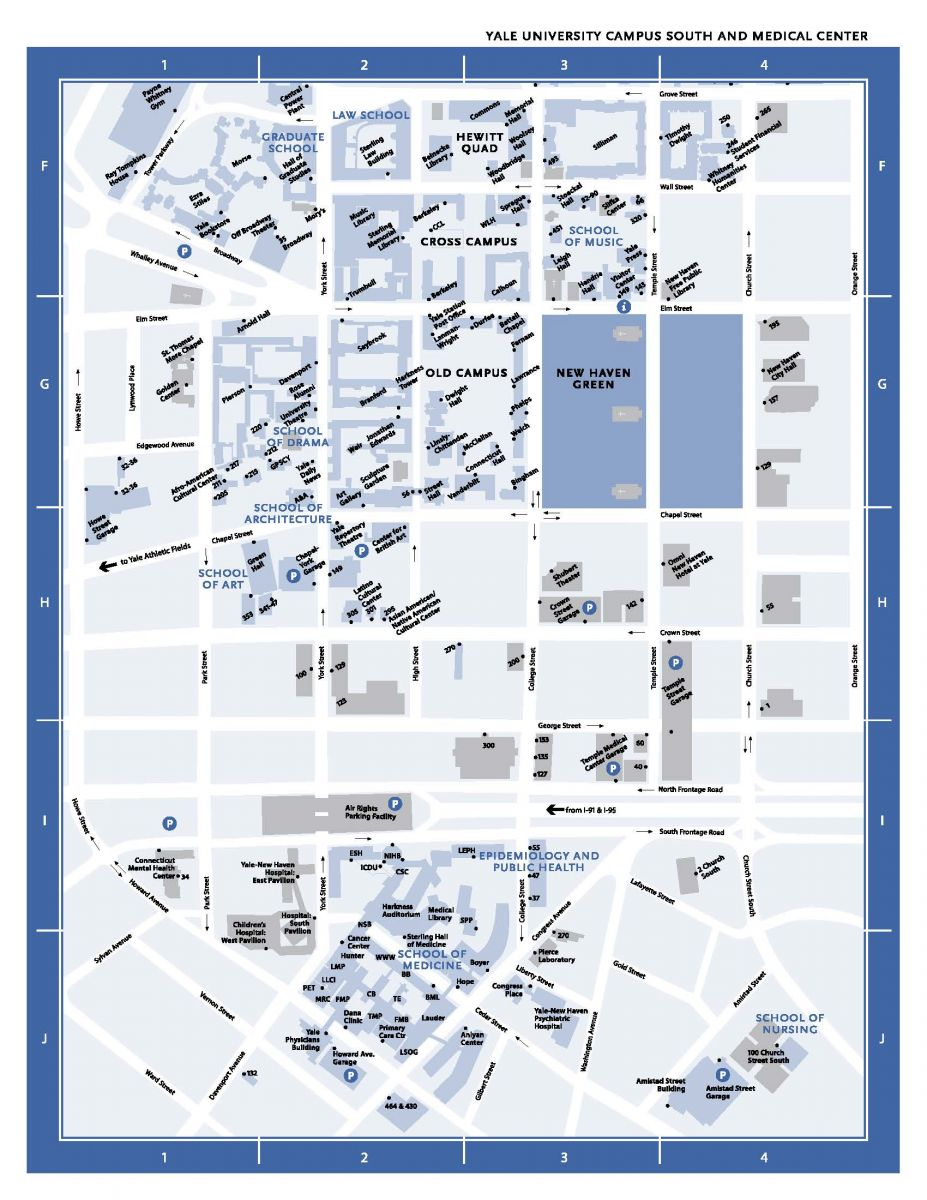 Housing Information | Latinx Ivy League Conference at Yale on yale football, yale central campus, yale parking map, yale cross campus snow, yale residential colleges, yale admissions requirements, yale basketball, yale campus library, yale university, yale athletics facilities, yale buildings map, yale state map, yale west campus, yale campus tours, yale campus painting, yale school map, yale mascot, yale new haven map, yale bowl map,