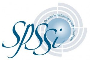 SPSSI_logo