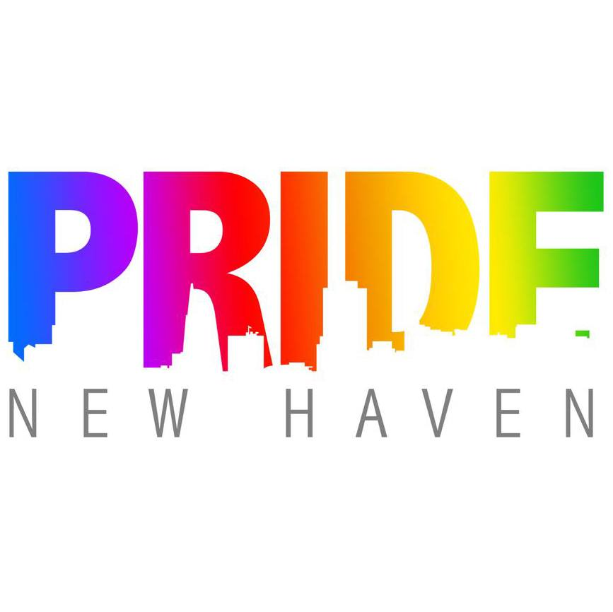 New Haven Pride