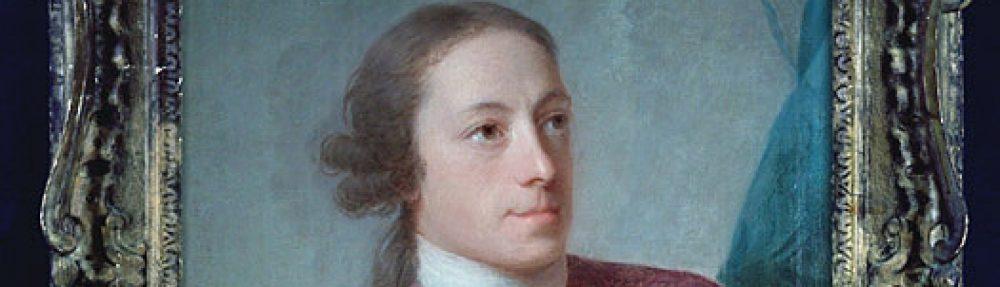 Horace Walpole at 300