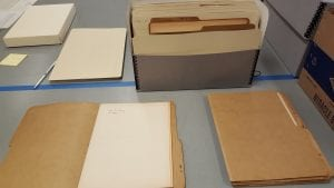 "files from the Mann volumes of the ""Yale Edition"" project"