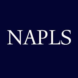 NAPLS