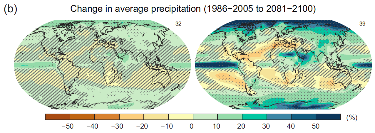 Blog world monsoons for Monsoon de