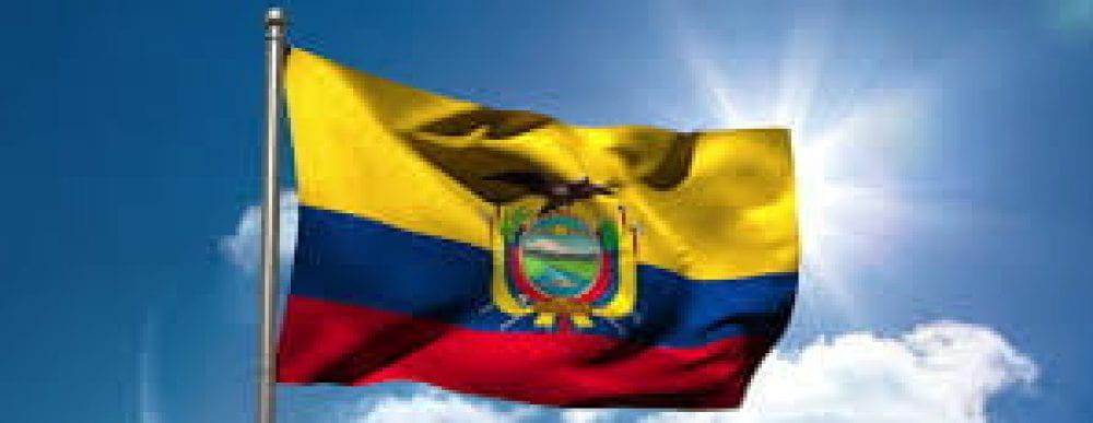 Proyecto Cultural: Ecuador