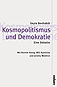book-kosmopolitismus2