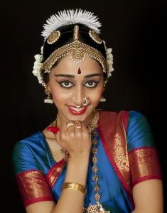 Priyanka_079