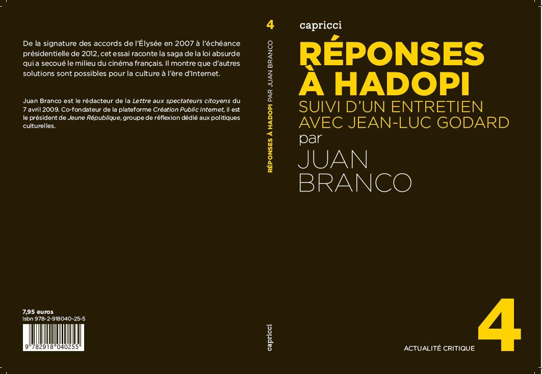 108839-reponses-a-hadopi