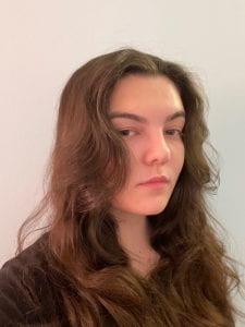 Isabel Nichoson