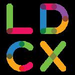 ldcx-250w