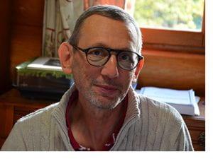 Guy Kulitza