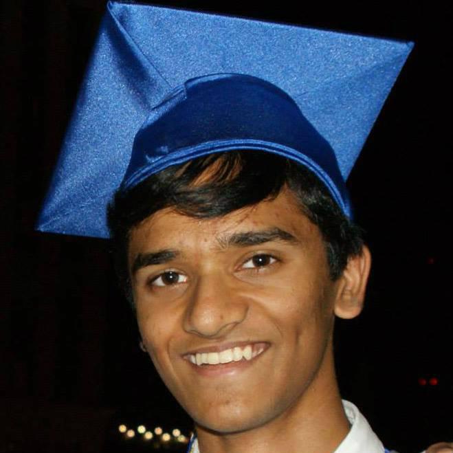 Aditya Gudibanda