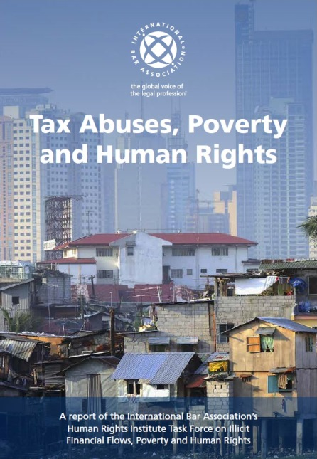 thomas pogge priorities of global justice pdf